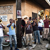 Young & Talented Brass Band (Fri 4 28 17)_April 28, 20170063-Edit