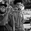 Young & Talented Brass Band (Fri 4 28 17)_April 28, 20170028-Edit
