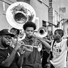Young & Talented Brass Band (Fri 4 28 17)_April 28, 20170057-Edit