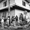 Young & Talented Brass Band (Fri 4 28 17)_April 28, 20170002-Edit