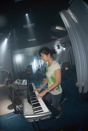 20080329-NDI10097