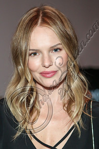 "LOS ANGELES, CA - SEPTEMBER 01:  Actress Kate Bosworth attends the listening party for Paul Banks' album ""Julian Plenti Lives..."" at Sonos Studio on September 1, 2012 in Los Angeles, California.  (Photo by Chelsea Lauren/WireImage)"