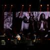 Paul McCartney 2013
