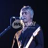 Paul Weller :