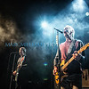 Paul Weller Irving Plaza (Tue 10 3 17)_October 03, 20170015-Edit-Edit