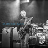 Paul Weller Irving Plaza (Tue 10 3 17)_October 03, 20170073-Edit