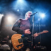 Paul Weller Irving Plaza (Tue 10 3 17)_October 03, 20170150-Edit