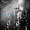 Paul Weller Irving Plaza (Tue 10 3 17)_October 03, 20170054-Edit