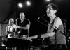 Marcia Ball and band.