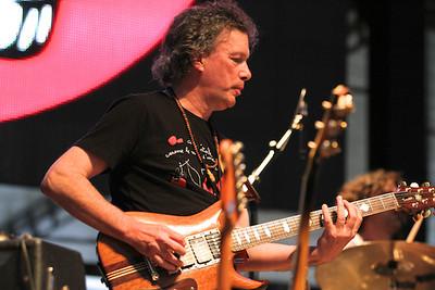 Steve Kimmock - Ratdog