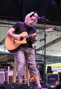 Bob Weir Acoustic