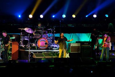 Pearl Jam Spectrum 10-30-09 517