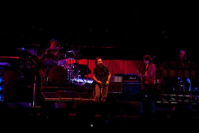Pearl Jam Spectrum 10-30-09 363