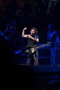 Pearl Jam Spectrum 10-30-09 104