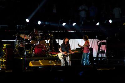 Pearl Jam Spectrum 10-30-09 047