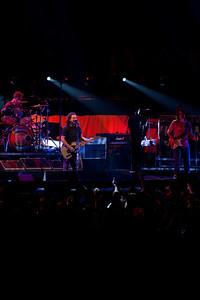 Pearl Jam Spectrum 10-30-09 255