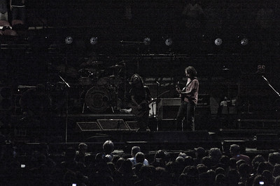 Pearl Jam Spectrum 10-30-09 026