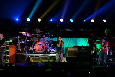 Pearl Jam Spectrum 10-30-09 520