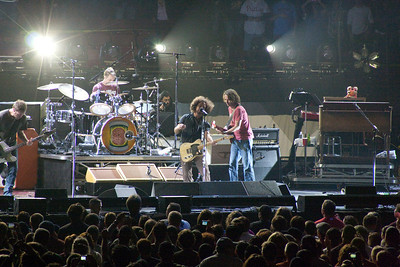 Pearl Jam Spectrum 10-30-09 024