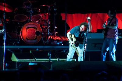 Pearl Jam Spectrum 10-30-09 035