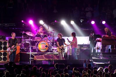 Pearl Jam Spectrum 10-30-09 323