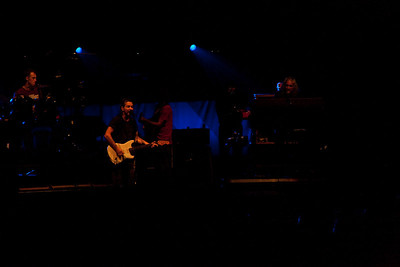 Pearl Jam Spectrum 10-30-09 492