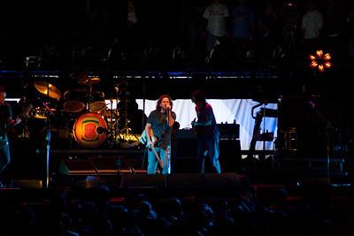 Pearl Jam Spectrum 10-30-09 036