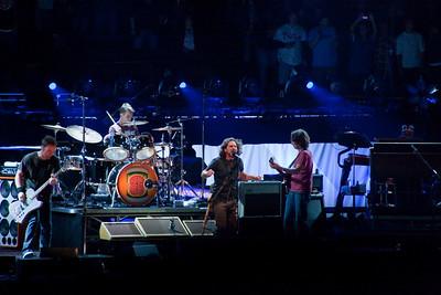 Pearl Jam Spectrum 10-30-09 045