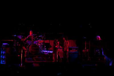 Pearl Jam Spectrum 10-30-09 330