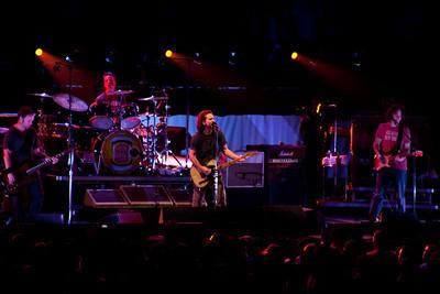 Pearl Jam Spectrum 10-30-09 253