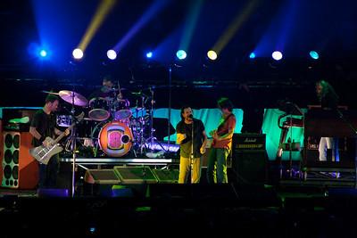 Pearl Jam Spectrum 10-30-09 503