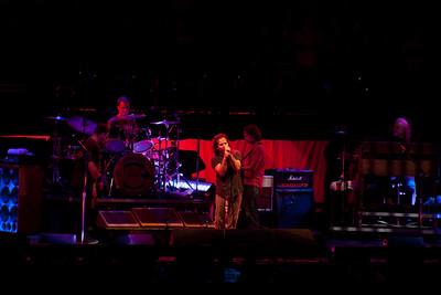 Pearl Jam Spectrum 10-30-09 337