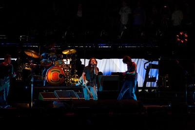 Pearl Jam Spectrum 10-30-09 037