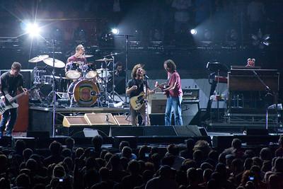 Pearl Jam Spectrum 10-30-09 025
