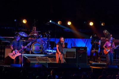 Pearl Jam Spectrum 10-30-09 067