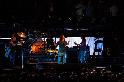 Pearl Jam Spectrum 10-30-09 044