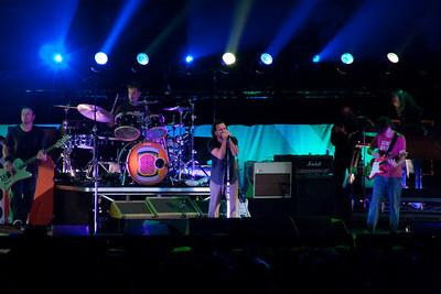 Pearl Jam Spectrum 10-30-09 513