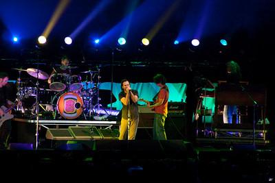 Pearl Jam Spectrum 10-30-09 500