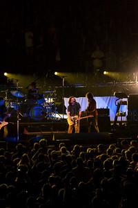 Pearl Jam Spectrum 10-30-09 029