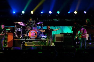 Pearl Jam Spectrum 10-30-09 518