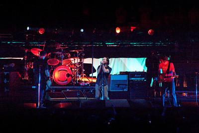 Pearl Jam Spectrum 10-30-09 511