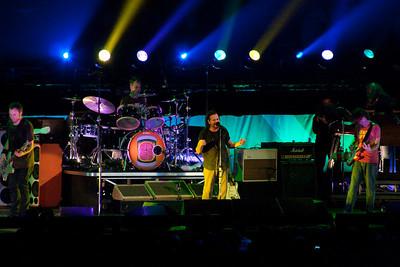 Pearl Jam Spectrum 10-30-09 516