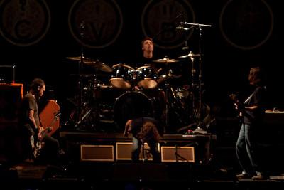 Pearl Jam Newark 05-18-2010 130