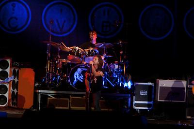 Pearl Jam Newark 05-18-2010 164