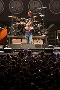 Pearl Jam Newark 05-18-2010 129