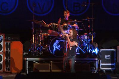 Pearl Jam Newark 05-18-2010 166