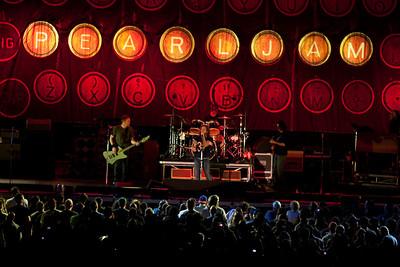 Pearl Jam Newark 05-18-2010 149