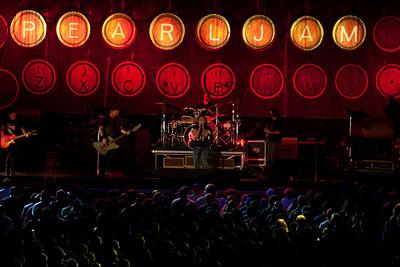 Pearl Jam Newark 05-18-2010 148