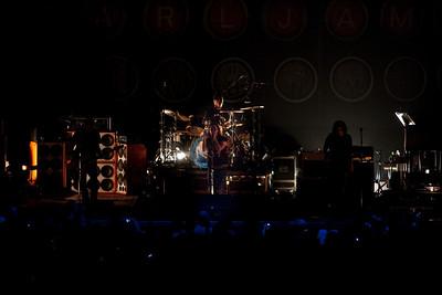 Pearl Jam Newark 05-18-2010 121