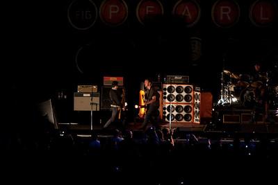 Pearl Jam Newark 05-18-2010 127